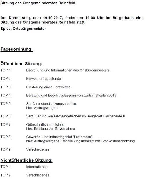Groß Allgemeine Servicevereinbarung Vorlage Galerie ...